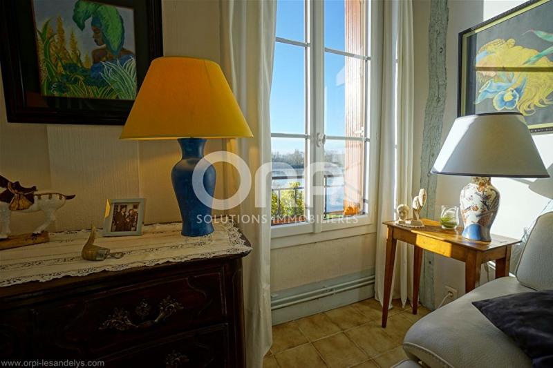 Deluxe sale house / villa Les andelys 308000€ - Picture 4