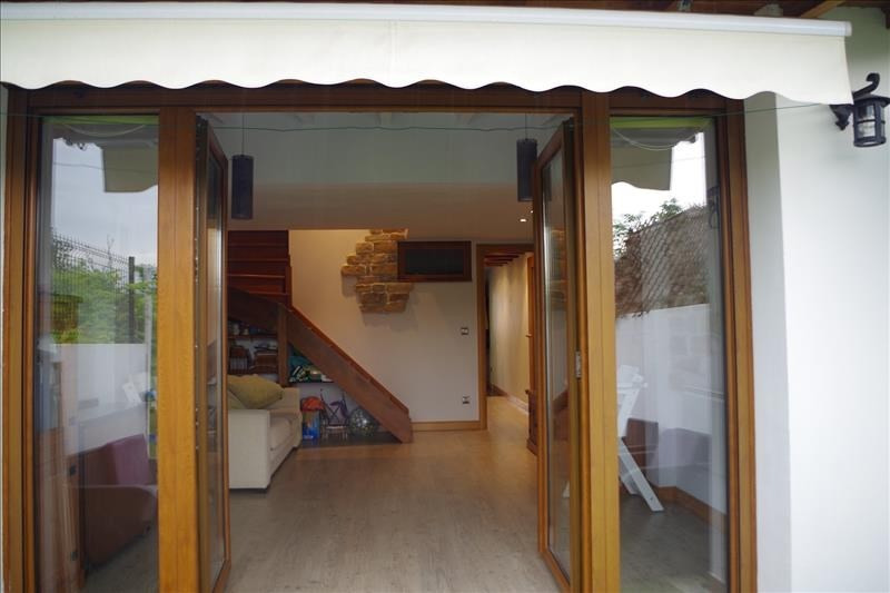 Vente maison / villa Hendaye 238500€ - Photo 9