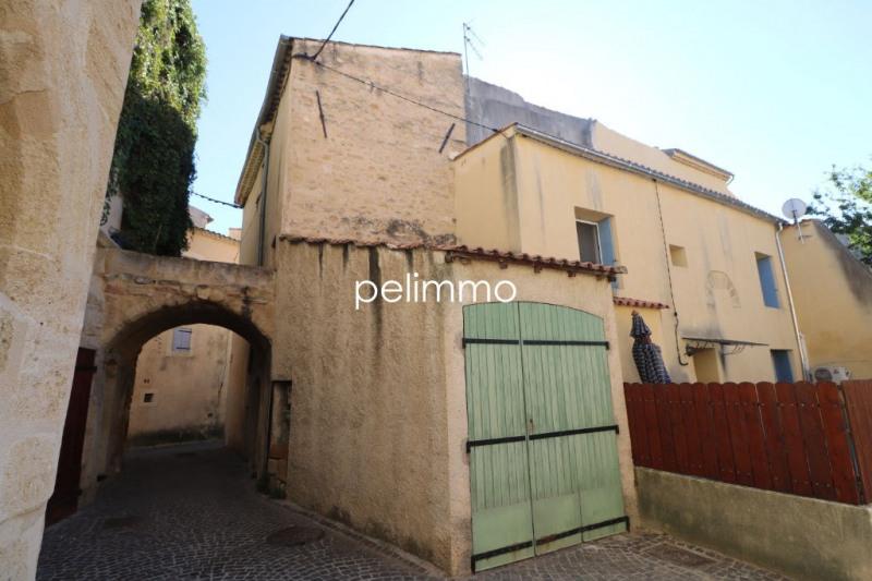 Maison Pelissanne 4 pièce (s) 96 m²