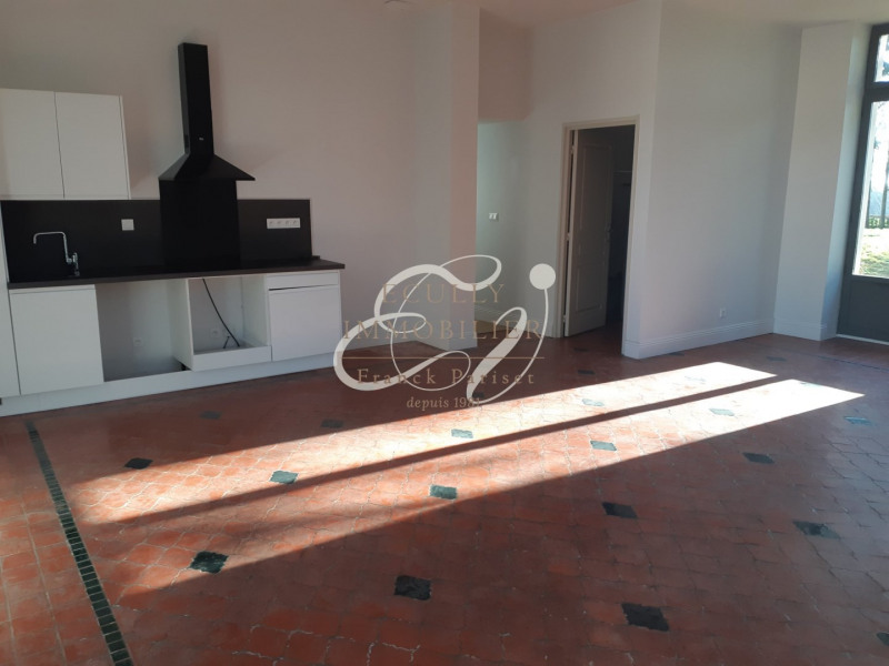 Location appartement Champagne au mont d'or 1 643€ CC - Photo 8