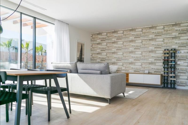 Deluxe sale house / villa Orihuela 539000€ - Picture 6