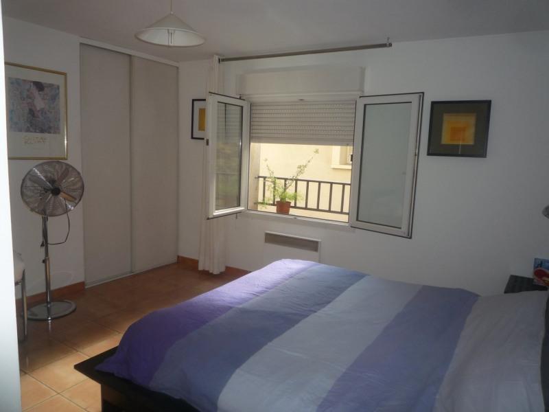 Sale apartment Courthezon 145000€ - Picture 3