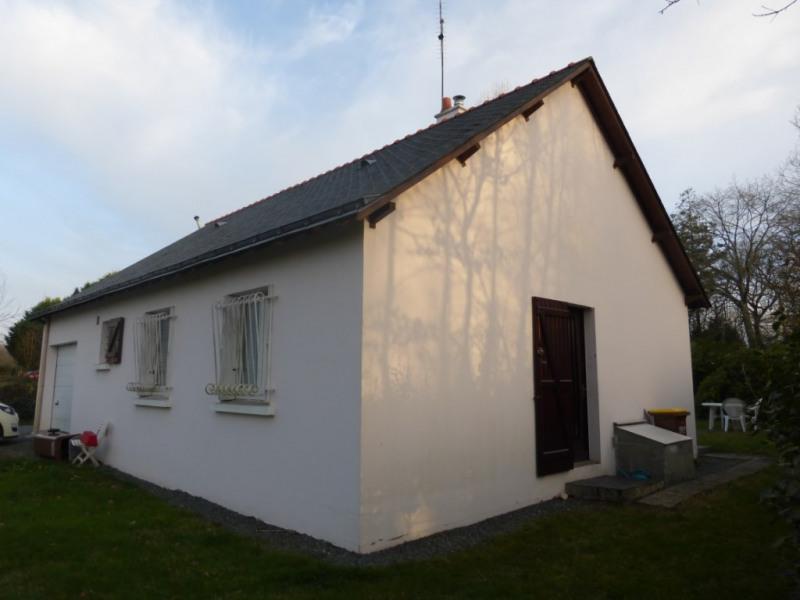 Vente maison / villa Plesse 138450€ - Photo 5