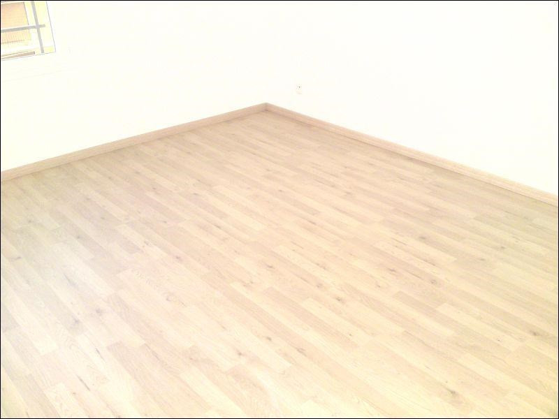 Sale apartment Viry chatillon 268000€ - Picture 3