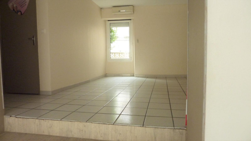 Sale building Carmaux 149 700€ - Picture 3