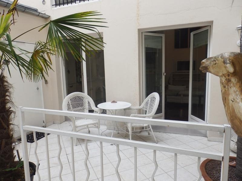 Deluxe sale loft/workshop/open plan Paris 10ème 1790000€ - Picture 3