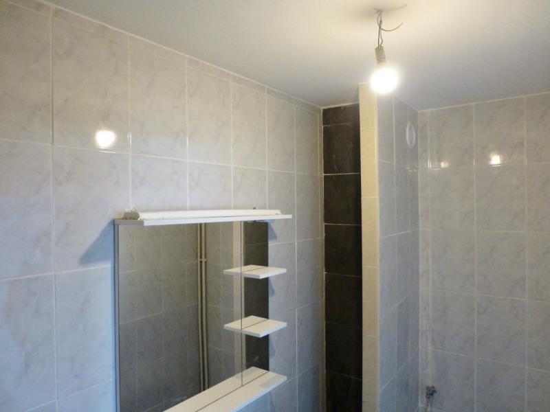 Vente appartement Thiais 165000€ - Photo 6