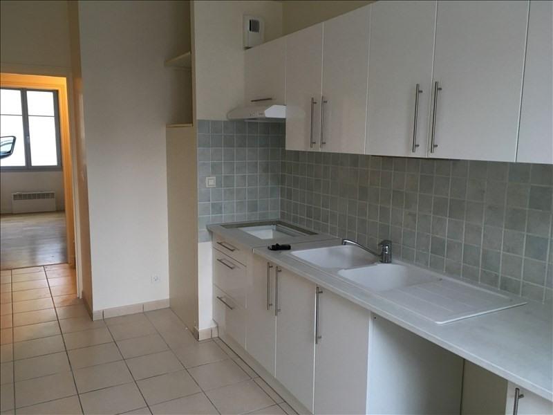 Location appartement Vendome 652€ CC - Photo 4