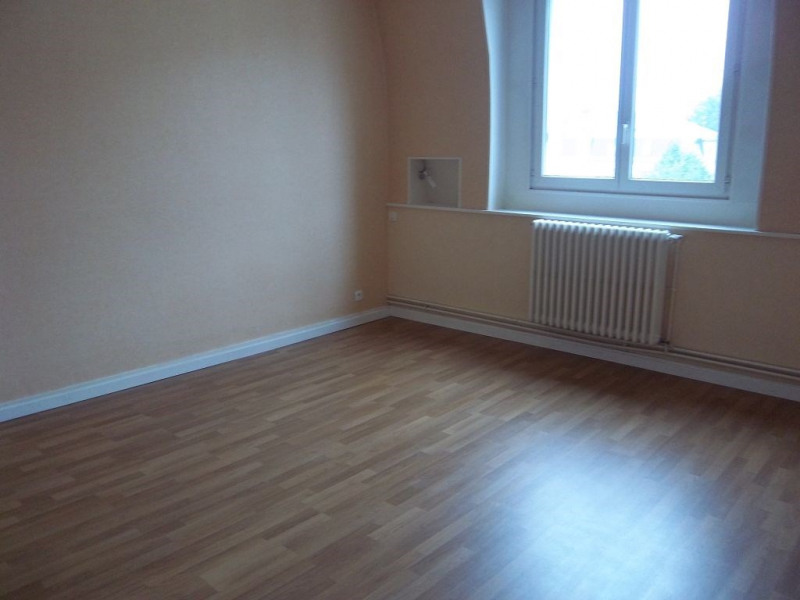 Location appartement Limoges 800€ CC - Photo 6