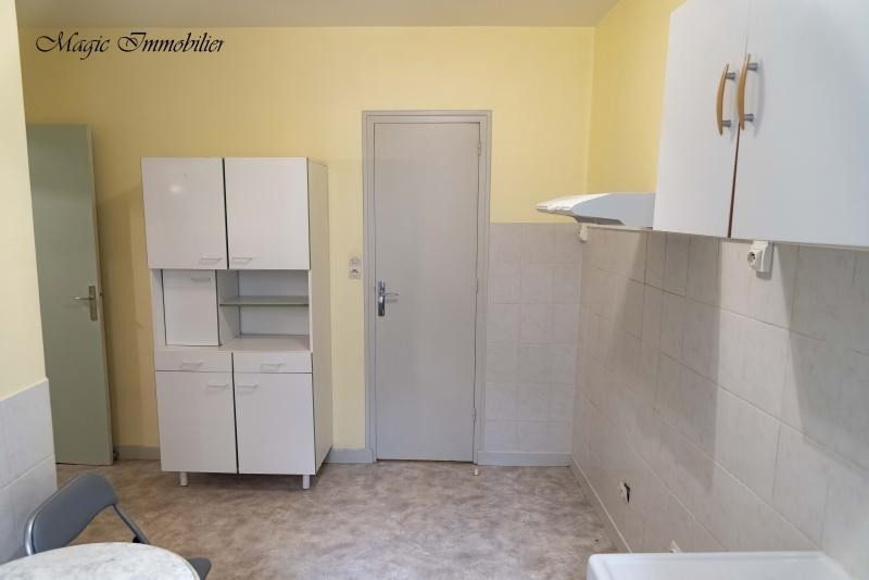 Location appartement Nantua 475€ CC - Photo 8