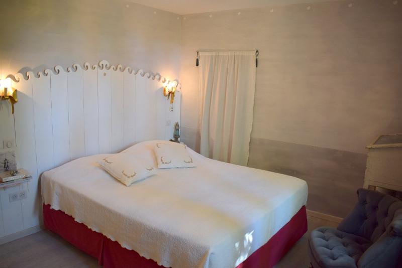 Venta  casa Fayence 335000€ - Fotografía 15