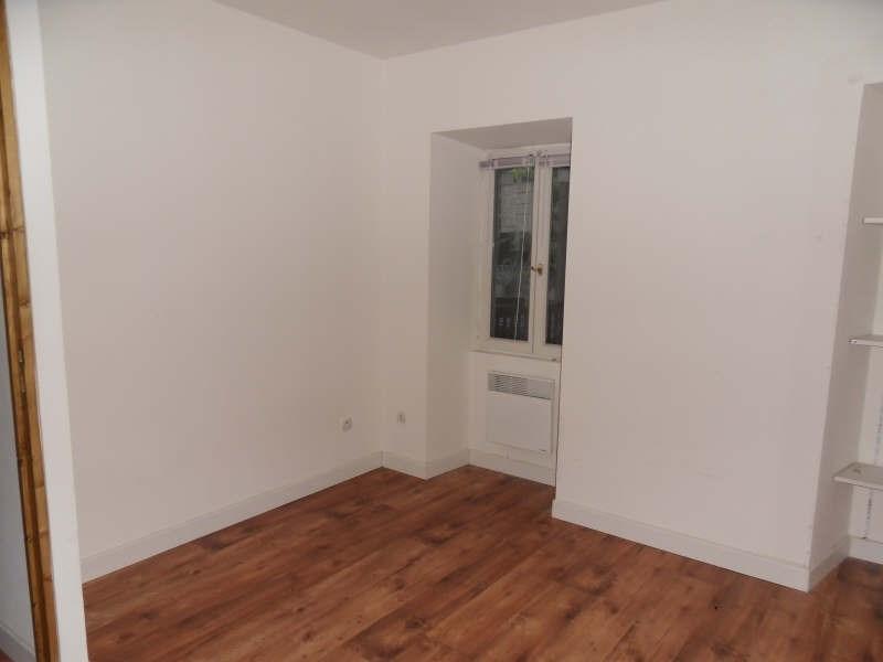 Location appartement Pau 480€ CC - Photo 7