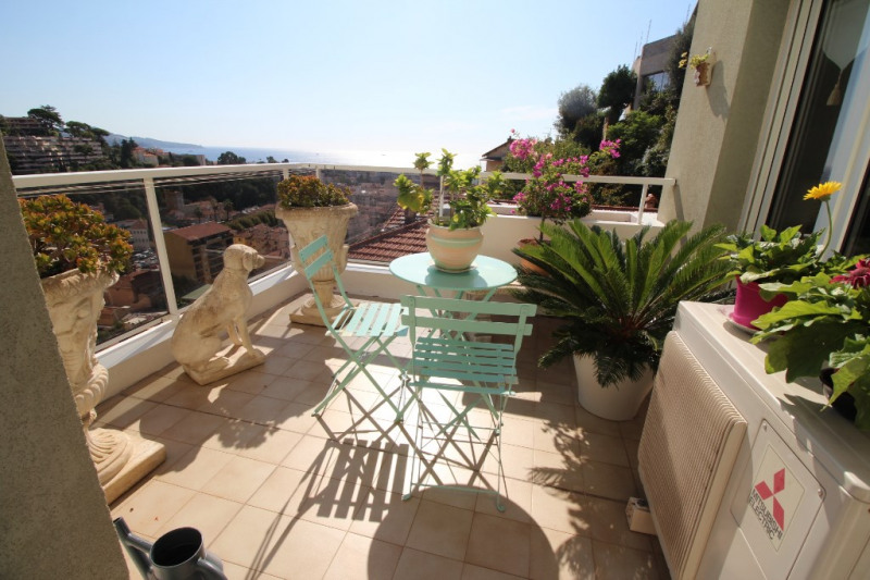 Viager appartement Nice 120000€ - Photo 5