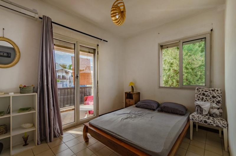 Vente appartement Saint pierre 99000€ - Photo 2