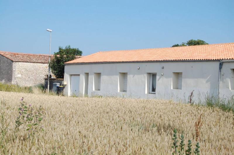 Sale house / villa Saint xandre 190800€ - Picture 1