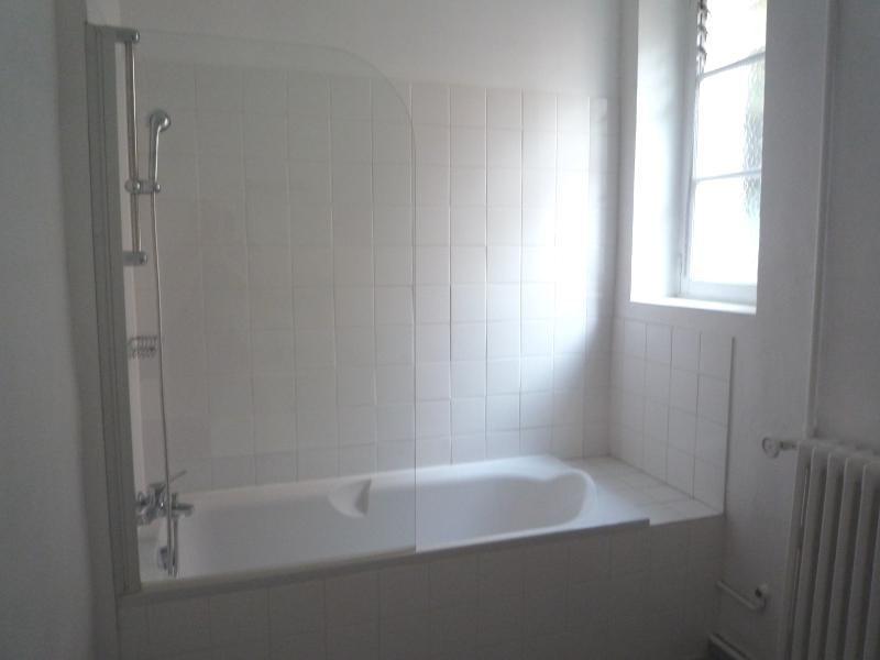 Location appartement Toulouse 960€ CC - Photo 10