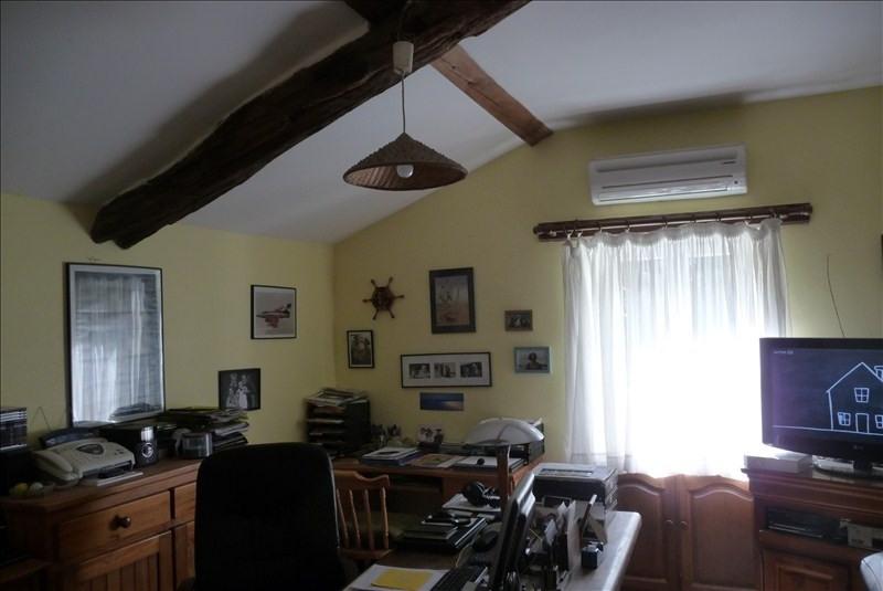 Sale house / villa Cauneille 366000€ - Picture 5