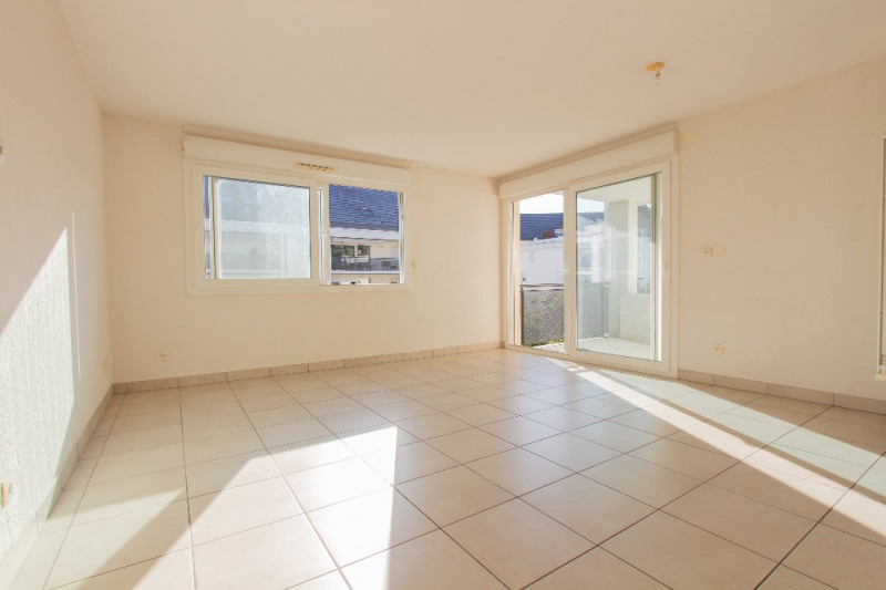 Sale apartment Chambéry 175 700€ - Picture 3