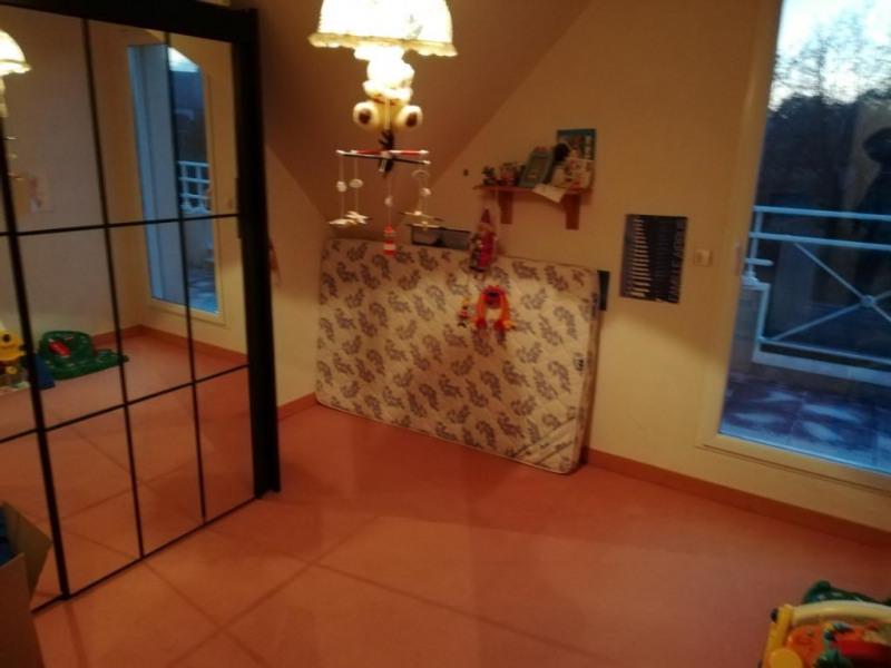 Vente maison / villa Guerande 415000€ - Photo 4