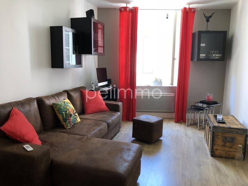 Location appartement Lambesc 650€ CC - Photo 2