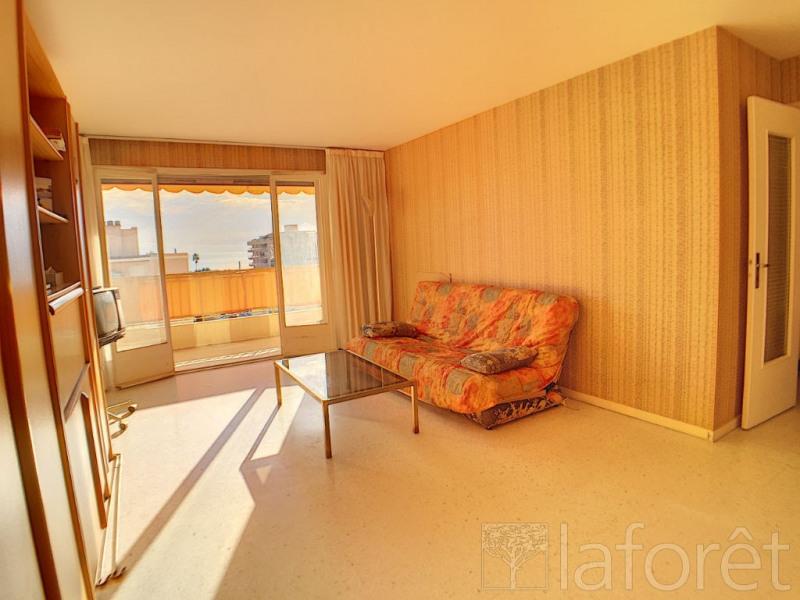 Vente appartement Roquebrune-cap-martin 269000€ - Photo 5