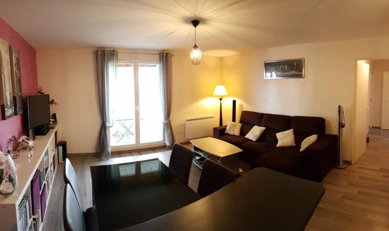 Verkauf wohnung Toulouse 139000€ - Fotografie 8