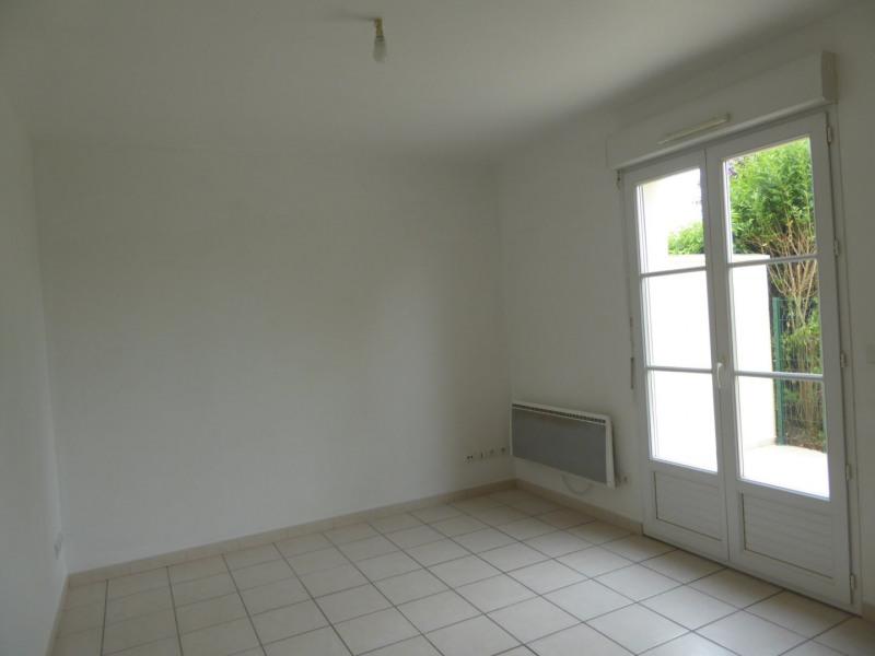 Sale apartment Echarcon 82000€ - Picture 3