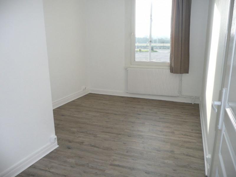 Rental apartment Etaples 550€ CC - Picture 3