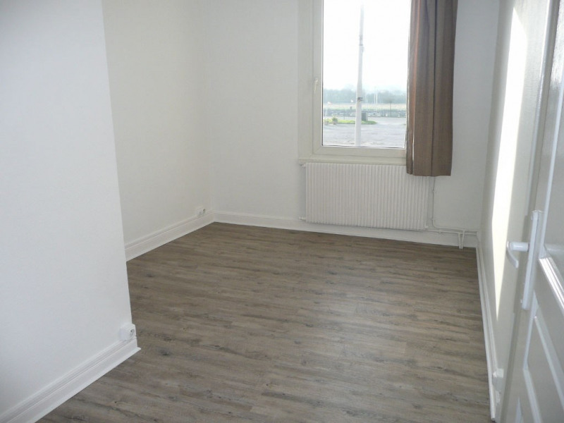 Location appartement Etaples 550€ CC - Photo 3