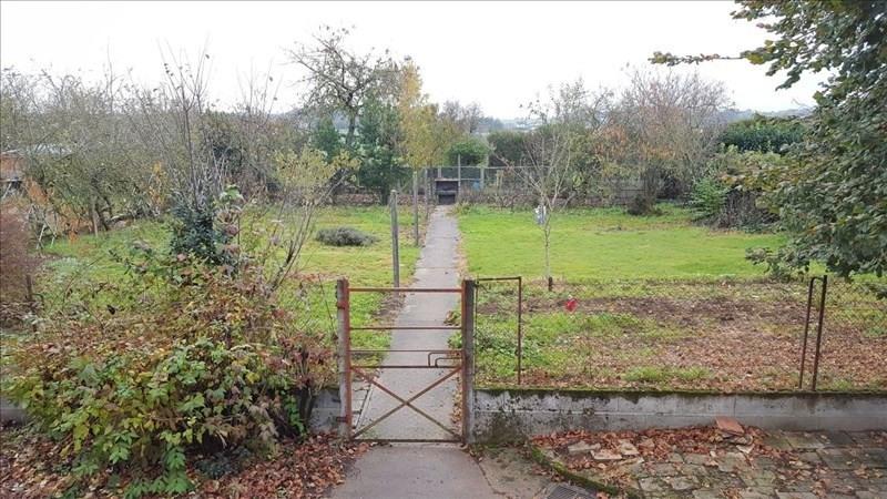Sale house / villa Vendome 150655€ - Picture 5