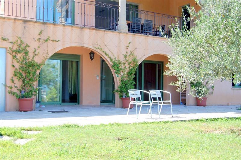 Vente de prestige maison / villa Seillans 899000€ - Photo 44