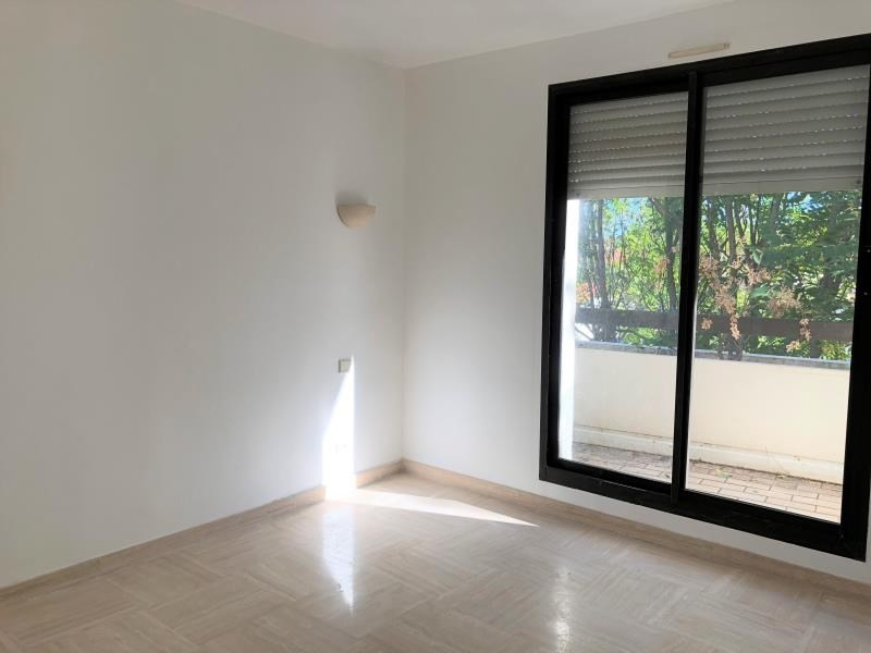 Rental apartment Perpignan 500€ CC - Picture 3