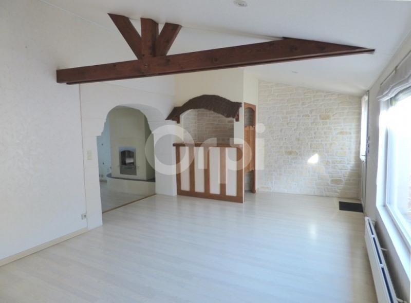 Sale house / villa Les andelys 203000€ - Picture 2