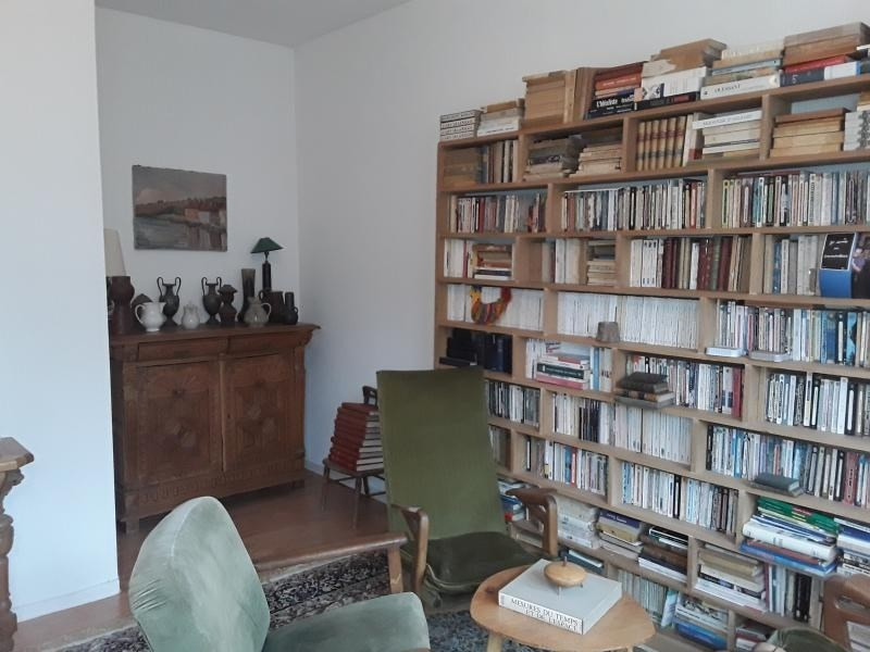 Vente appartement Mulhouse 109000€ - Photo 3