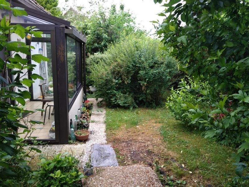 Vente maison / villa Etrepagny 168000€ - Photo 9