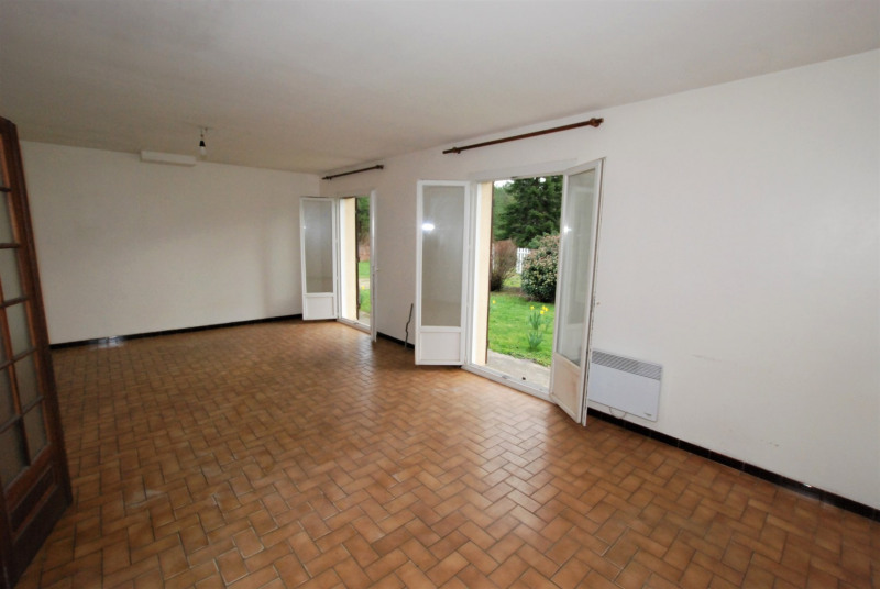 Vente maison / villa Cestas 335000€ - Photo 2