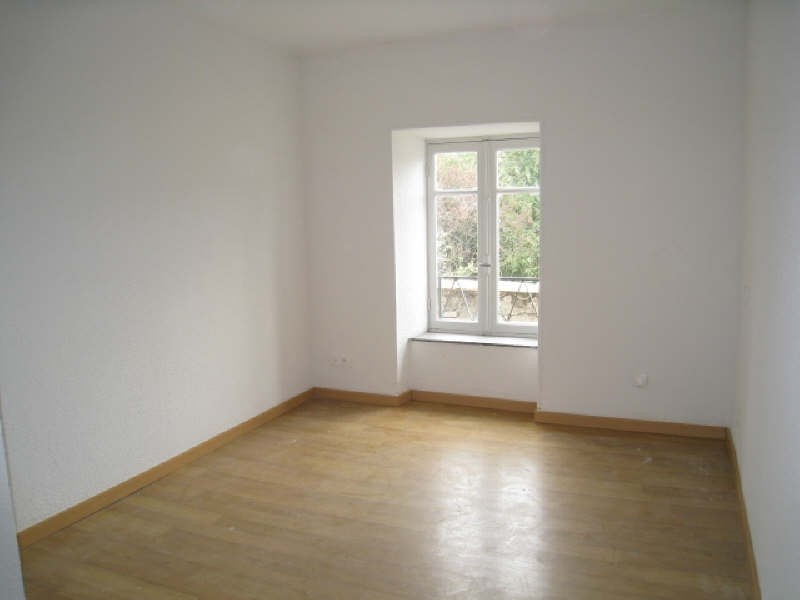 Location appartement Carcassonne 497€ CC - Photo 4