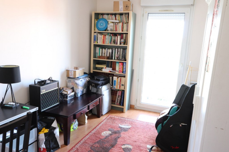 Vente appartement Antony 398 000€ - Photo 4