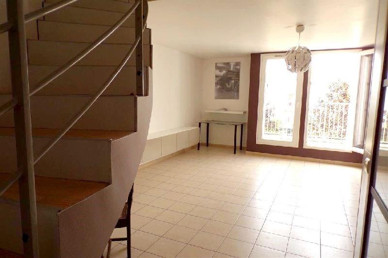 Revenda apartamento Ste genevieve des bois 246000€ - Fotografia 3