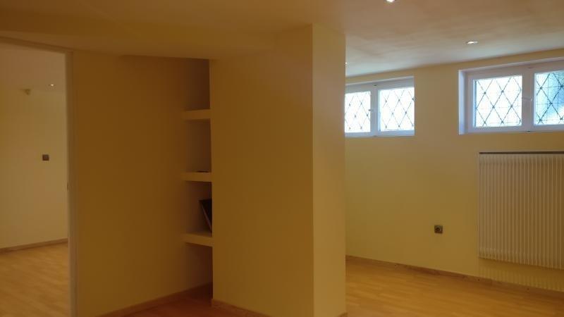 Rental empty room/storage Strasbourg 833€ HT/HC - Picture 6