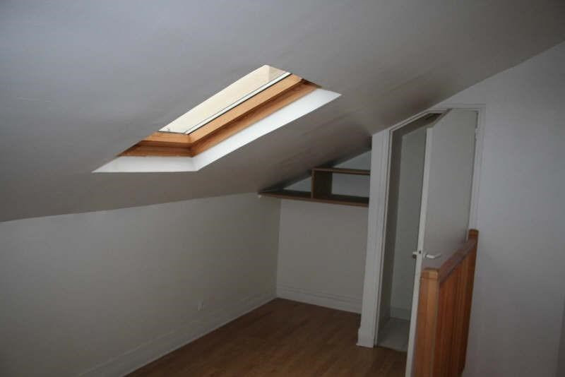 Vente appartement Nogent sur marne 170 000€ - Photo 4
