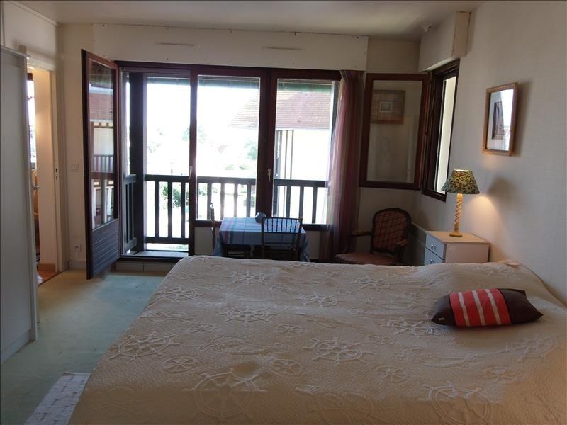 Vente appartement Blonville sur mer 256000€ - Photo 8
