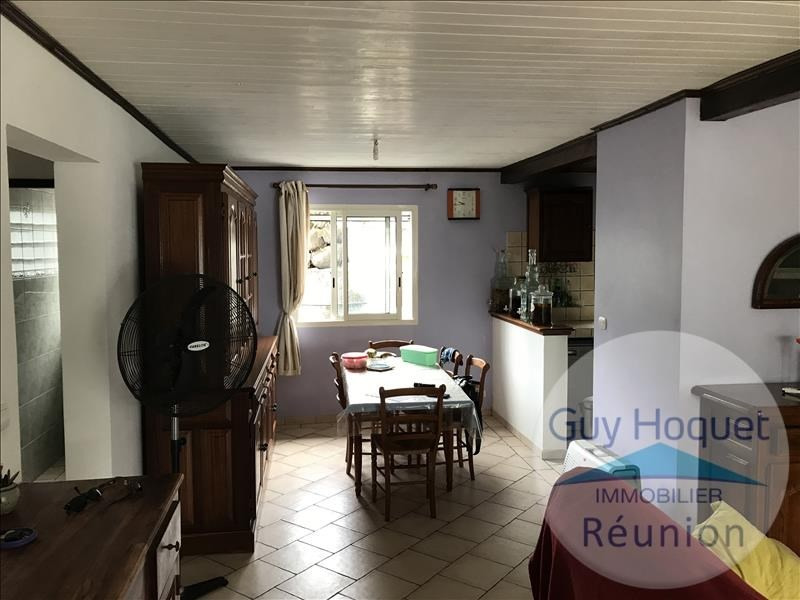 Vente maison / villa La riviere 258 475€ - Photo 4
