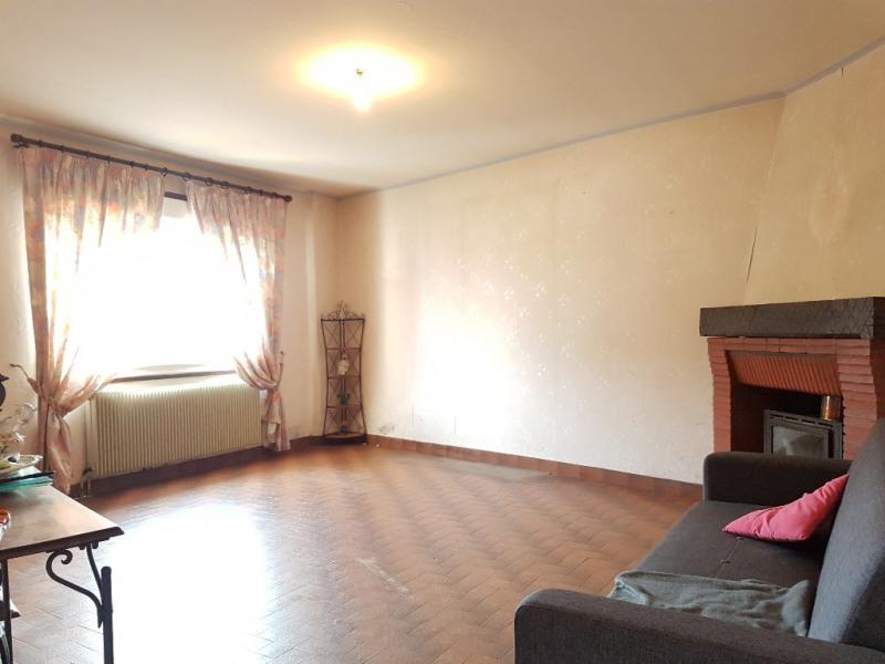Sale house / villa Aire sur l adour 91500€ - Picture 2