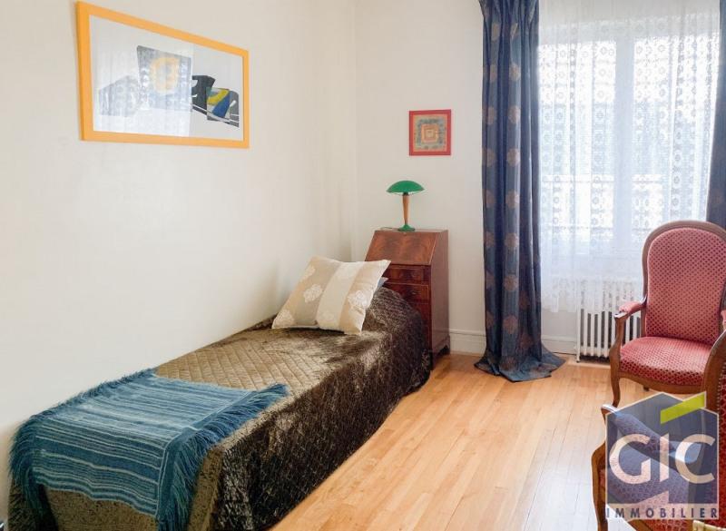 Vente appartement Caen 298000€ - Photo 6