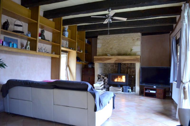 Vente de prestige maison / villa La chapelle-aubareil 742000€ - Photo 5