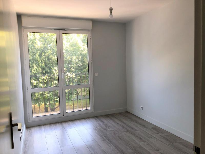 Rental apartment Le plessis-bouchard 958€ CC - Picture 6