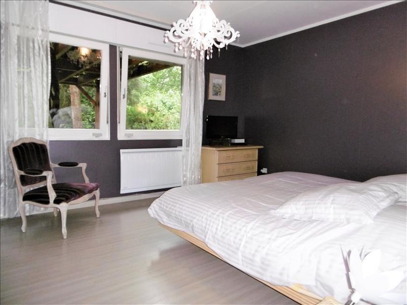 Vente maison / villa Fontenay les briis 573000€ - Photo 5