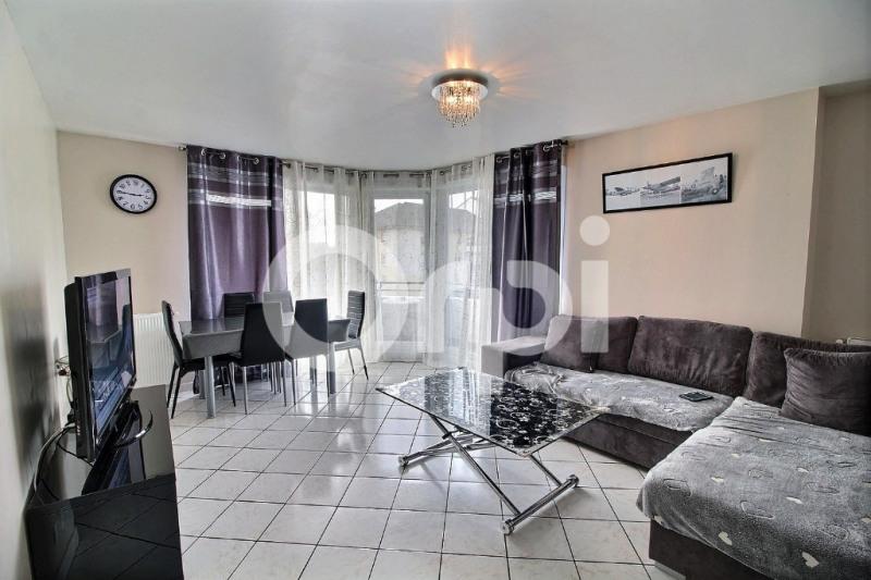 Sale apartment Meaux 175000€ - Picture 1