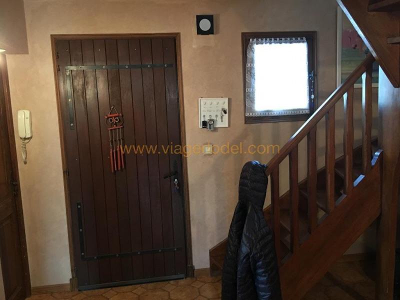 Lijfrente  huis Vinon-sur-verdon 120000€ - Foto 11
